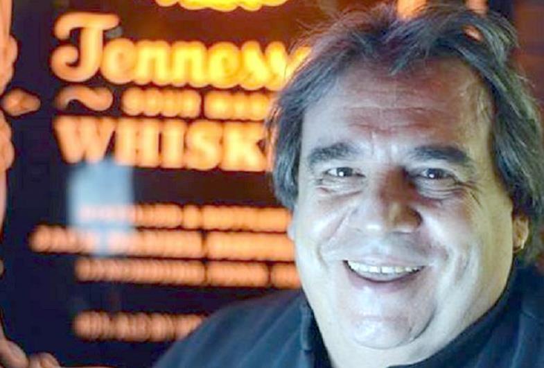 Morre o empresário avareense Franco Grassetti