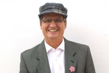 Sebastião Neto frisa que tem ideal de diminuir as desigualdades em Avaré