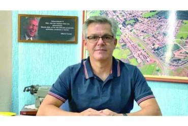 Prefeitura de Sarutaiá faz o pagamento de  dezembro do salário aos servidores municipais