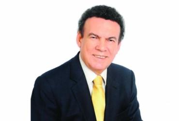 Campos Machado reafirma liderança em campanhas da capital e de todo o interior