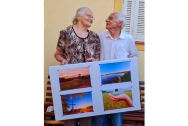 Departamento da Educação divulga o resultado do 2º Concurso de  Fotografia de Sarutaiá