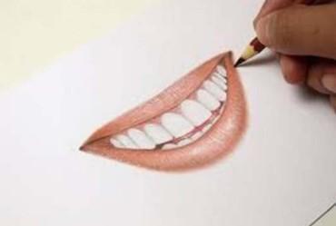 Medidas preventivas da cárie  e da doença periodontal