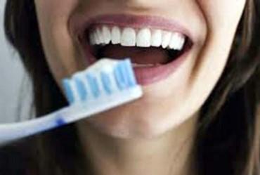 Os cremes dentais são todos iguais?