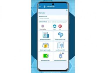 Prefeitura de Cerqueira César cria  aplicativo para denunciar aglomerações