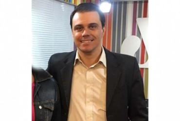 Podemos anuncia que Alexandre Monteiro não  é mais pré-candidato à prefeitura de Avaré