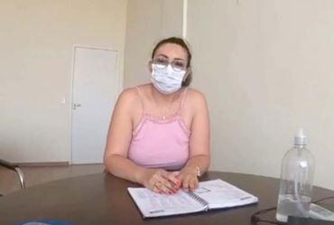 Taquarituba atinge 240 casos de covid-19