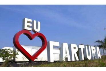 Fartura é atração do programa Revista de Sábado da Rede Globo