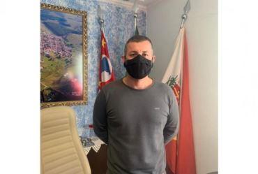 Prefeito Betinho mostra balanço positivo do Instituto de Previdência de Coronel Macedo