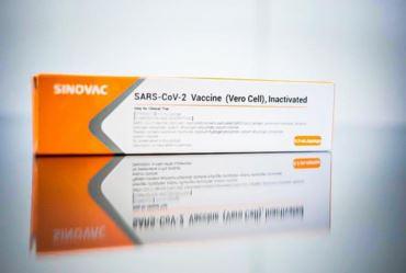 AVARÉ CONTRA O CORONAVÍRUS Secretaria Municipal Saúde divulga detalhes sobre vacinação contra Covid-19