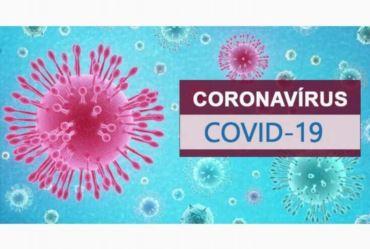 Três idosos são recuperados da COVID - 19 em Timburi