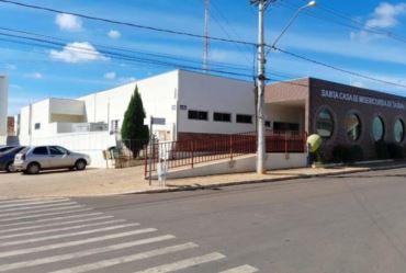 Santa Casa de Taguaí investe em melhorias para a população