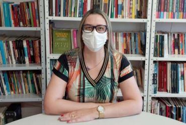 Educação de Sarutaiá apresenta balanço de atividades durante a pandemia