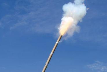 Doria sanciona Lei que proíbe queima e comercialização de fogos de artifício no estado de São Paulo