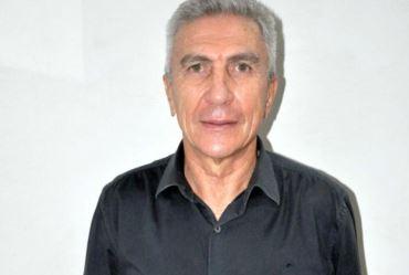Zé da Costa assume coordenadoria regional do partido Avante do deputado Campos Machado