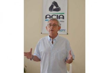 Acia lança campanha histórica com maior valor em premiação