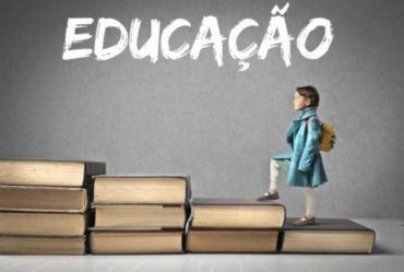 Prefeitura de Taguaí realiza melhorias no setor educacional