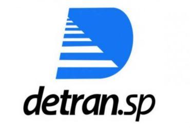 Detran.SP destaca mudança no Código de Trânsito Brasileiro que garante benefícios para os bons condutores