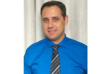 Sargento Monteiro diz que Avaré precisa de renovação