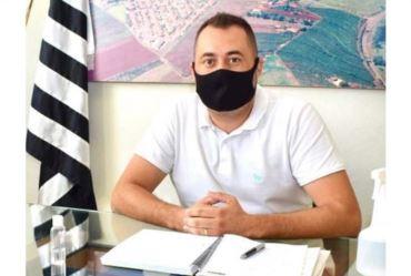 Municípios da região endurecem restrições ao combate a covid-19