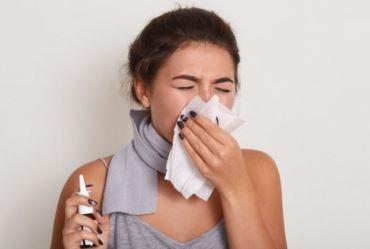 Secretaria de Avaré divulga detalhes da Campanha de Vacinação contra a Gripe