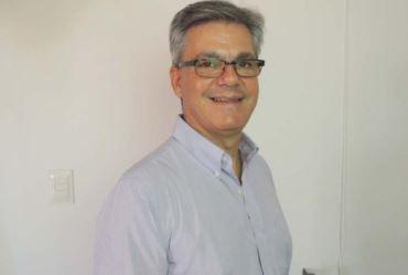 Prefeito Isnar tem registro de candidatura deferido