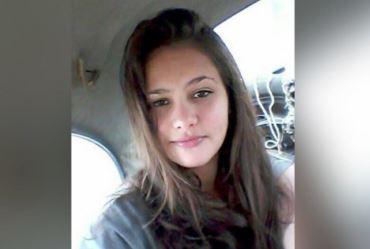 Preso por matar companheira de 19 anos a facadas é irmão do pai adotivo da vítima