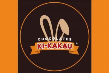 Ki-Kakau há 30 anos produzindo bombons e ovos de páscoa