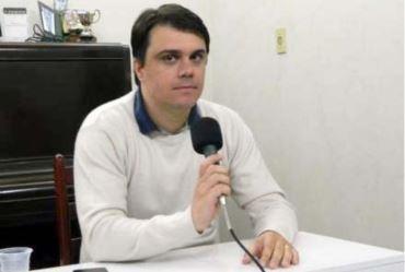 Podemos de Avaré envia nota à imprensa falando sobre sargento Monteiro