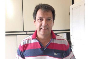 Paulinho Minozzi consegue habeas corpus para não ter mandato cassado em Timburi