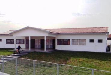 Avareense reclama de mau atendimento em posto de saúde do Jardim Vera Cruz