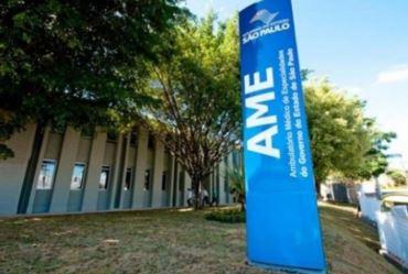 AME de Avaré será administrado por Organização Social