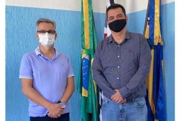 Sindicato Rural disponibiliza mais materiais para confecções de máscaras em Sarutaiá