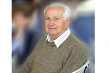 Morre aos 85 anos de idade o saudoso professor João Castilho