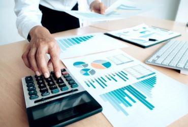 Refis 2021 garante desconto de até 100% sobre multas e juros em Avaré