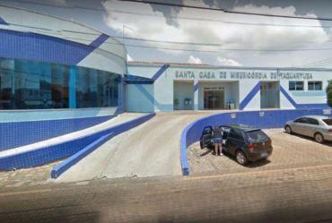 Live em prol Santa Casa de Taquarituba arrecada quase R$ 900 mil
