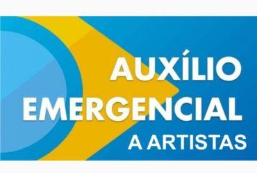Avaré abre cadastro para pagamento do auxílio emergencial a artistas