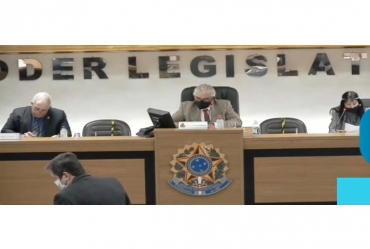 Votação na Câmara de Avaré mantém subsídios dos vereadores
