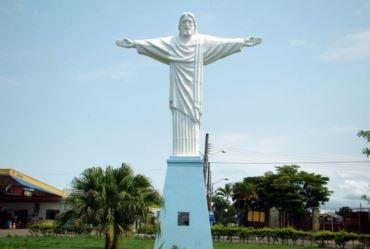 Decreto da Prefeitura de Taguaí segue Plano SP