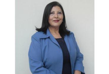 Teresa Fonsenca destaca que problema na Educação deve ser sanado quanto antes