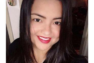 Thais Francini Cristino é nomeada secretária de Comunicação em Avaré
