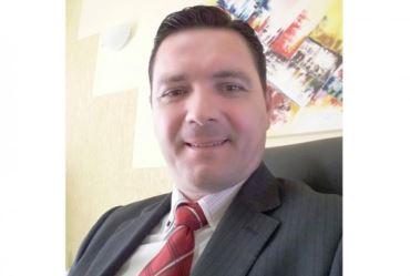 TCE rejeita contas do ex-prefeito de Itaí, Thiago Michelin