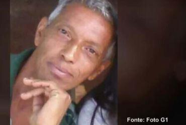 POLÍCIA CIVIL ESCLARECE ASSASSINATO DE APOSENTADO EM TAQUARITUBA