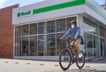 Em nova campanha, Sicredi divulga seu propósito e se posiciona como alternativa no segmento financeiro