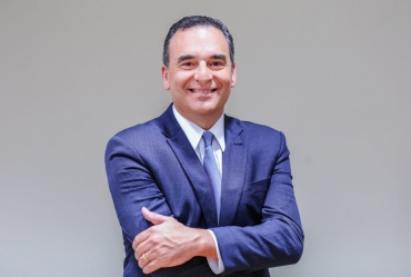 Câmara de Sarutaiá aprova Título de Cidadão ao secretário estadual da habitação Flávio Amary