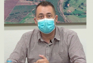 Comunicado Oficial: Prefeitura emite nota de esclarecimento sobre declarações infundadas de vereador Bruno Guazzelli