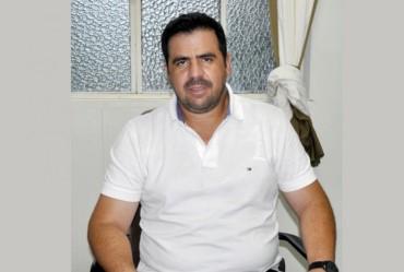 Câmara de Avaré rejeita contas do prefeito Jô Silvestre