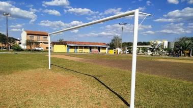 Campo Municipal obtém AVCB e está apto a receber eventos oficiais após pandemia