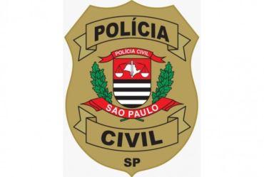 Polícia Civil prende uma mulher e dois homens por tráfico de drogas em Paranapanema